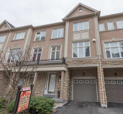 28 Yachters Lane ,  W3748472, TORONTO,  sold, , Anne Adams, TORONTO WEST REALTY INC., Brokerage*