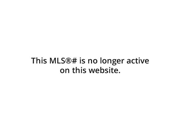 MLS #: C4301178,  C4301178, Toronto,  for sale, , Anne Adams, TORONTO WEST REALTY INC., Brokerage*