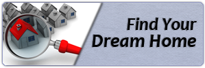 Find Your Dream Home, Anne Adams REALTOR