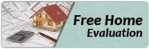 Free Home Evaluation, Anne Adams REALTOR